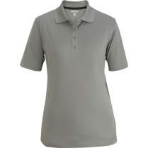 Edwards Ladies' Airgrid Polo