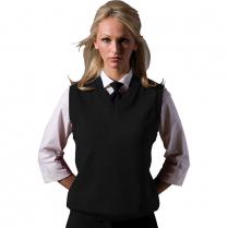 Edwards Tuff-Pil Plus V-Neck Sweater Vest