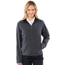 Edwards Women's Soft Shell Jacket
