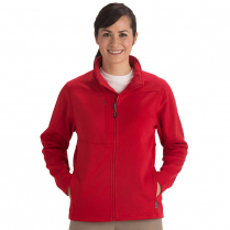 Edwards Women's Performance Tek™ Jacket