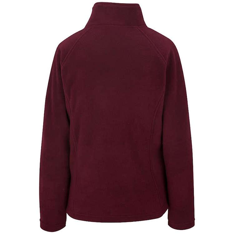 Edwards Women's Microfleece Jacket