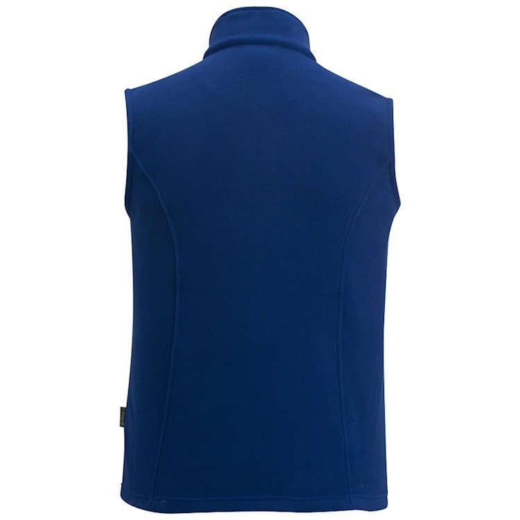 Edwards Ladies' Microfleece Vest