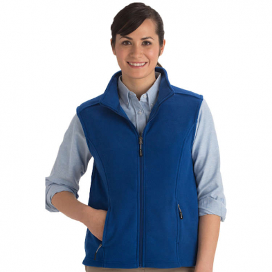 Edwards microfleece vest keynesian investment function formula