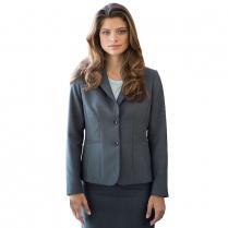 Edwards Women's Redwood & Ross® Synergy Suit Coat - Shorter Length