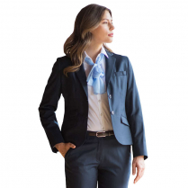 Edwards Ladies' Redwood & Ross Waist-Length Suit Coat