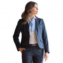 Edwards Women's Redwood & Ross® Russel Suit Coat - Waist Length