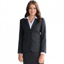Edwards Ladies' Redwood & Ross Hip-Length Suit Coat