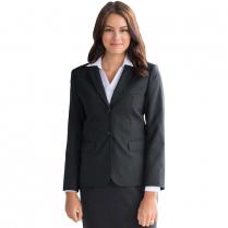 Edwards Women's Redwood & Ross® Signature Suit Coat