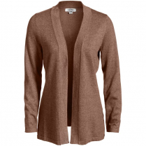 Edwards Women's Open Cardigan