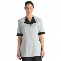 Edwards Women's Pinnacle Batiste Tunic