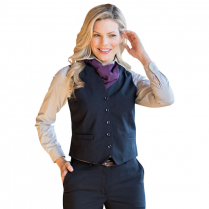 Edwards Ladies' Vest