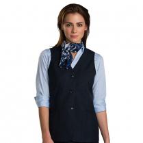 Edwards Women's Synergy Washable Sleeveless Tunic