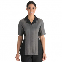 Edwards Women's Premier Housekeeping Tunic