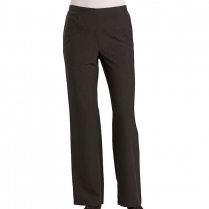 Edwards Women's Pinnacle Batiste Pull-On Pant