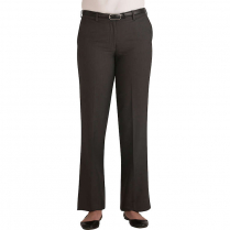 Edwards Women's Synergy Washable Flat Front Pant