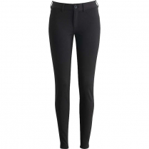 Edwards Ladies' Ponte Knit Pant
