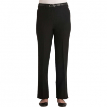 Edwards Ladies' Essential Pant-No Pockets