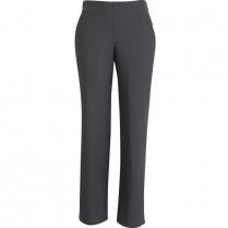Edwards Ladies' Sorrento Power Stretch Straight Leg Pull-On Pant