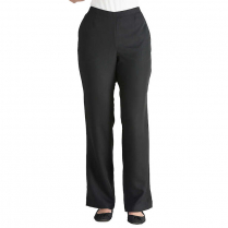 Edwards Women's Premier Pull-On Pant
