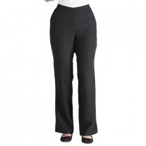 Edwards Ladies' Premier Housekeeping Pant