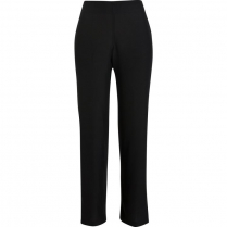 Edwards Ladies' Essential Soft-Stretch Straight Leg Pull-On Pant