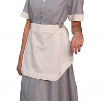 CLEARANCE Edwards Essential Tunnel Loop Tea Apron