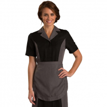 Edwards Women's Premier Apron