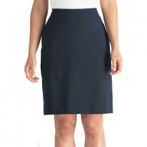 Edwards Ladies' Redwood & Ross Straight Line Skirt