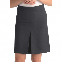 Edwards Ladies' Synergy Washable A-Line Skirt