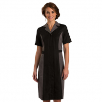 Edwards Premier Polyester Housekeeping Dress