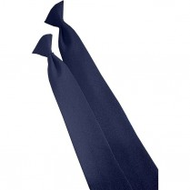 "Edwards Men's 22"" Clip-On Tie"