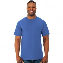 Fruit of the Loom HD Cotton Short Sleeve T-Shirt