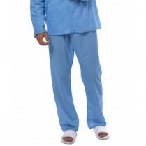 Fashion Seal Fashion Seal Adult Flame Out Pajama Pant