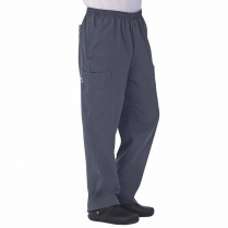 Fashion Seal Unisex Simply Soft Ultimate Pant - Simply Soft