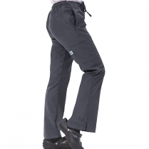 Fashion Seal Women's Simply Soft Cargo Pant - Simply Soft