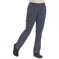 Fashion Seal Women's Straight Leg Cargo Pant - Simply Soft