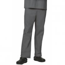 Fashion Seal Unisex Fashion Cargo Scrub Pant - Simply Soft