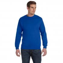Gildan DryBlend Crewneck Sweatshirt