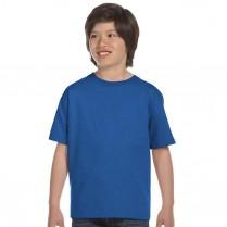 Gildan DryBlend Youth 50/50 T-Shirt