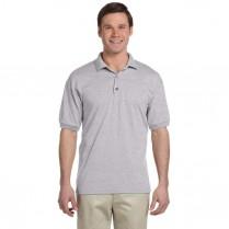 Gildan DryBlend 50/50 Jersey Sport Shirt
