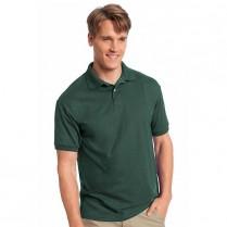 Hanes Ecosmart Jersey Sport Shirt