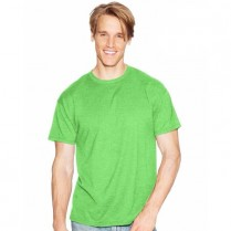 Hanes X-Temp Performance T-Shirt