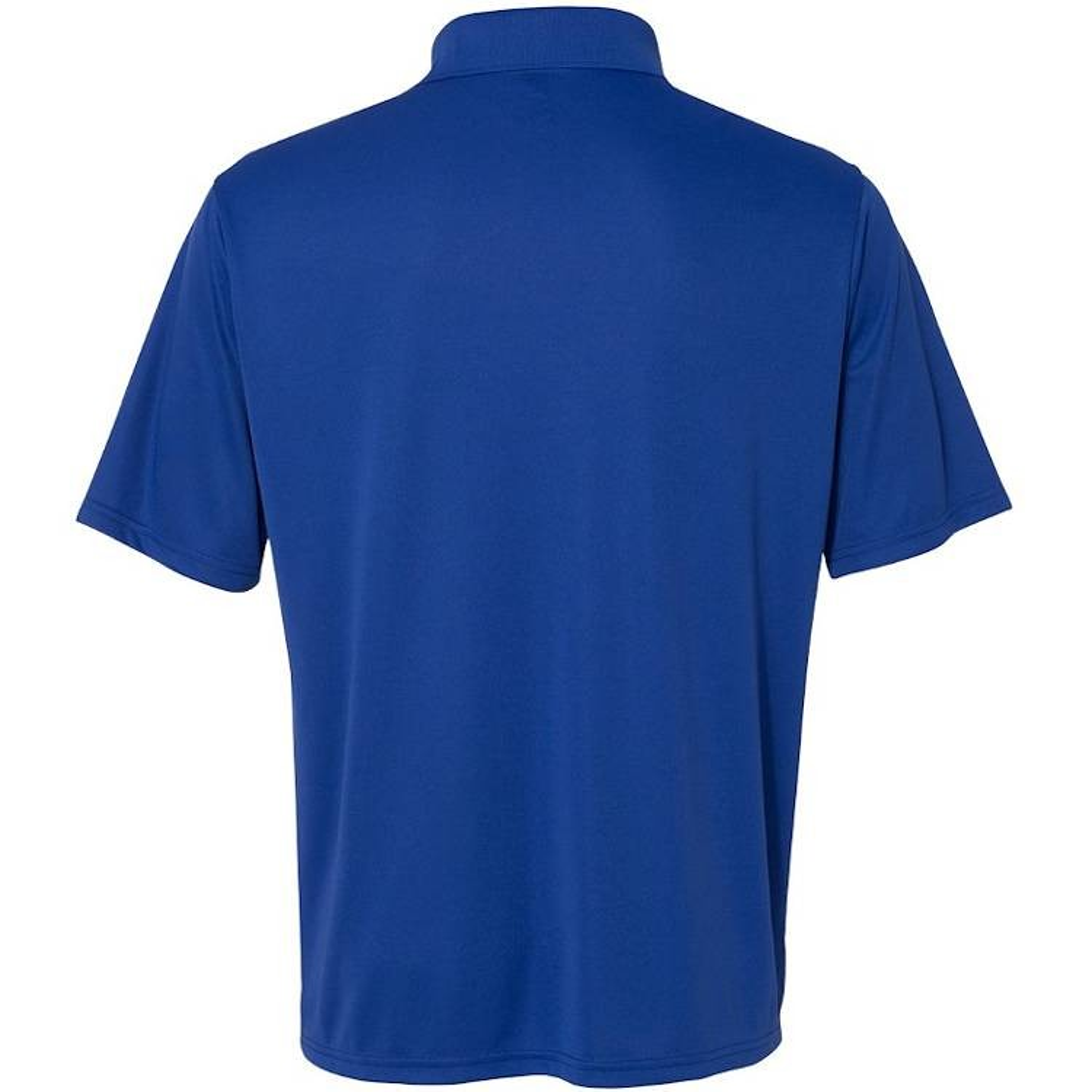 Hanes Cool Dri Sport Shirt
