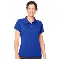 Hanes Cool Dri Women's Sport Shirt