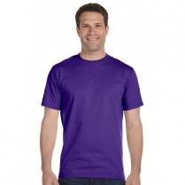Hanes Beefy-T Tee Shirt