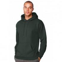 Hanes Ultimate Cotton Hooded Sweatshirt