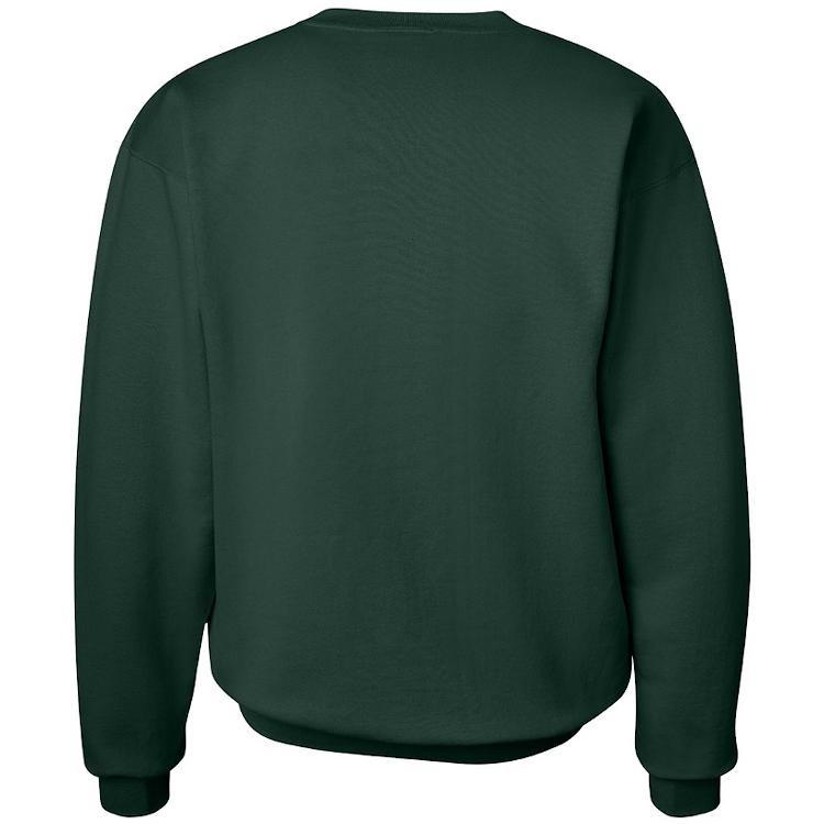 Hanes Ultimate Cotton Crewneck Sweatshirt
