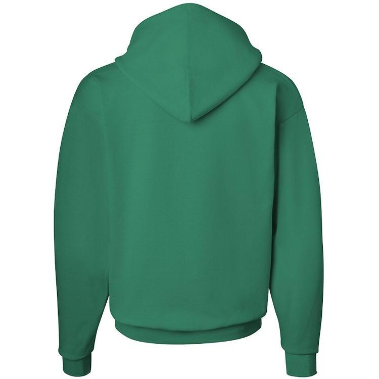 Hanes Ecosmart Hooded Sweatshirt