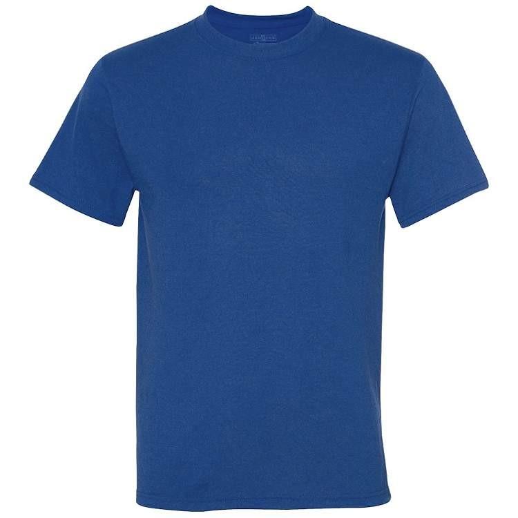 Jerzees Dri-Power Sport Short Sleeve T-Shirt