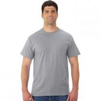 Jerzees Dri-Power Active 50/50 T-Shirt